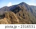愛鷹山 2316531