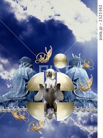 日本の宗教「儀式とタブー」 2325362