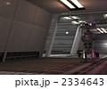 robot station 2334643