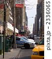 パトカー ポリス 警察の写真 2336065