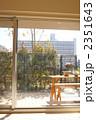 エクステリア テラス デッキの写真 2351643