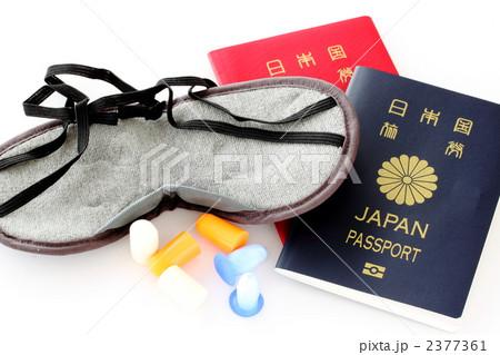 海外旅行グッズ 2377361