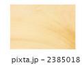 白木 シナノキ しなのきの写真 2385018