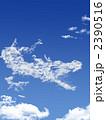 辰 ドラゴン 龍のイラスト 2390516