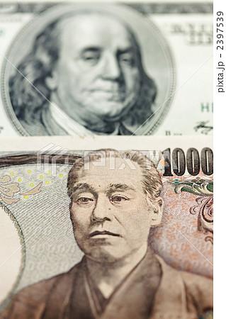 日本 1 円 ドル