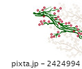 竜 龍 ドラゴンのイラスト 2424994