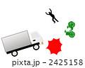 交通事故イメージ 2425158