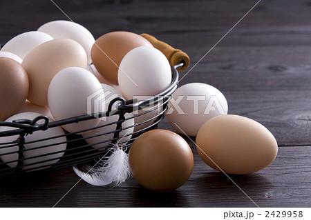 卵 2429958