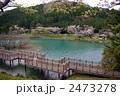 湖沼 池 湖の写真 2473278
