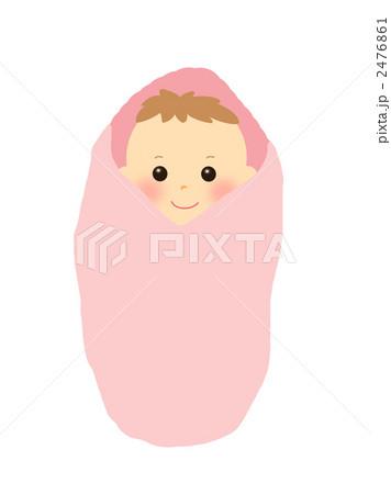 赤ちゃん 2476861