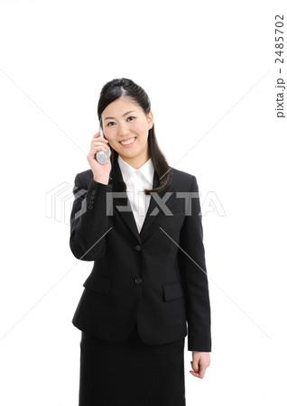 モデル:矢内 理紗 2485702