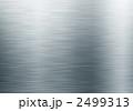 金属板 金属 背景のイラスト 2499313