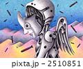 戦場の天使 2510851