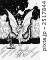 氷の妖精 2517844