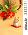 龍 辰 タツの写真 2522474
