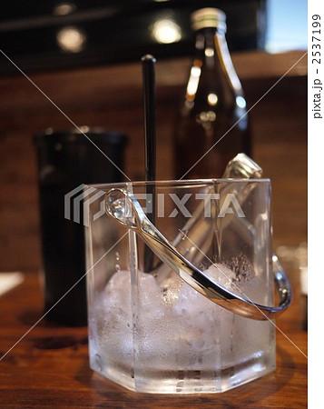 焼酎の水割りセット 2537199