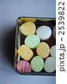キャンディー ドロップ 駄菓子の写真 2539822