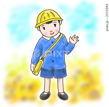 幼稚園 2555063