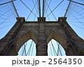 ブルックリンブリッジ 2564350