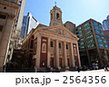 教会 2564356