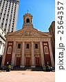 教会 2564357