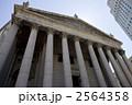 ニューヨーク郡裁判所 2564358