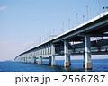 線路橋 鉄橋 建物の写真 2566787