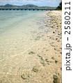 ココス島の海 2580211
