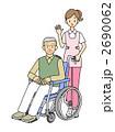 wheelchair-w 2690062