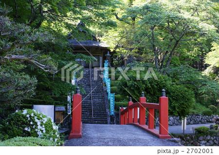 飯福田寺 2702001