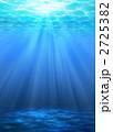 海中 2725382