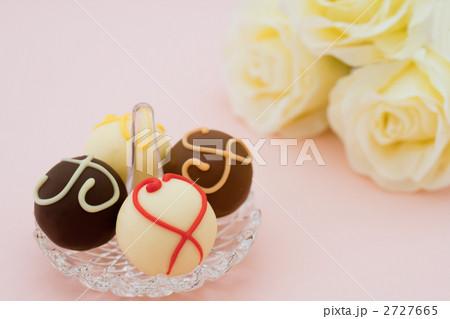 le chocolat 2727665