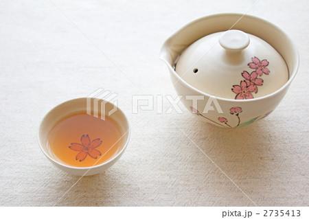 Tea time 2735413