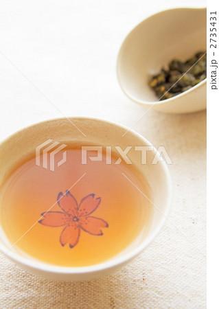 Tea time 2735431