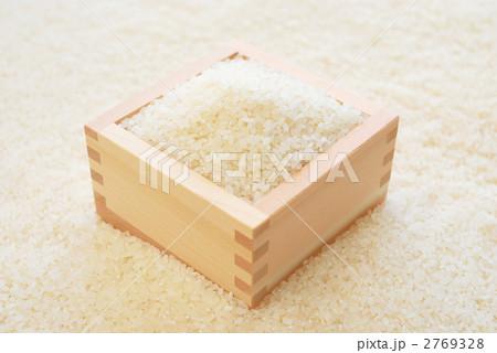 米の写真素材 [2769328] - PIXTA