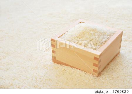 米の写真素材 [2769329] - PIXTA