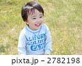2歳児 2782198
