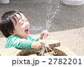 水しぶき 2782201