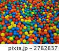 ボールプール 2782837