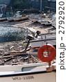 モーターボート 船舶 ボートの写真 2792920