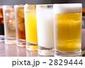 ビール 2829444