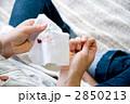 ソーイング 刺繍 手芸の写真 2850213