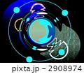 惑星の軌道 2908974