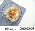 サッパリとして美味しい 玉葱サラダ 2929206