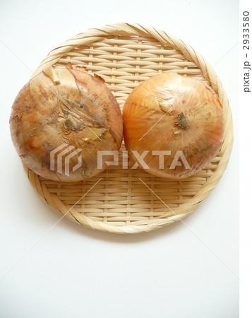 たまねぎの写真素材 [2933580] - PIXTA