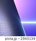 ハイテクの光 2943139