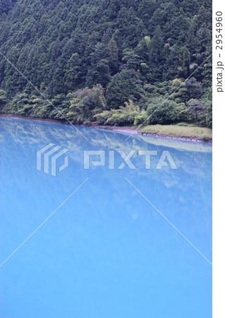 美しい川 那賀川 2954960