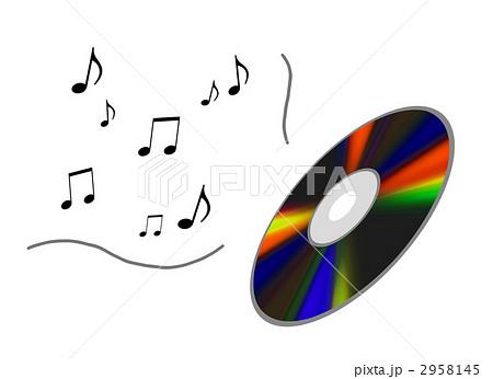 【悪用禁止】J-POPの音楽をmp3形式でアルバムご …