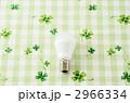 LEDライト LEDランプ LED電球の写真 2966334