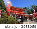 八坂神社・祇園祭 2968069